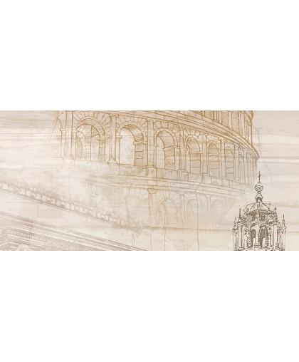 Савой / Savoy Inserto 6 (арт. 401361) 600 х 300