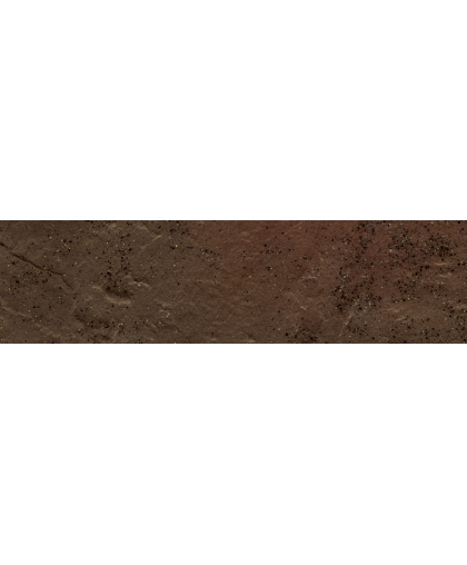 Семир / Semir Brown elevation (фасадный) 245 х 66