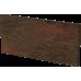 Семир / Semir Brown under stair (подступенок) 300 х 148