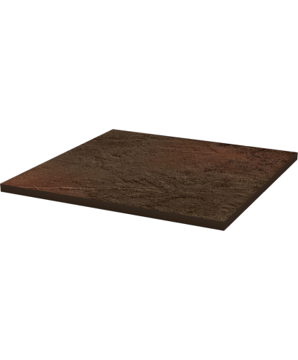 Семир / Semir Brown 300 х 300