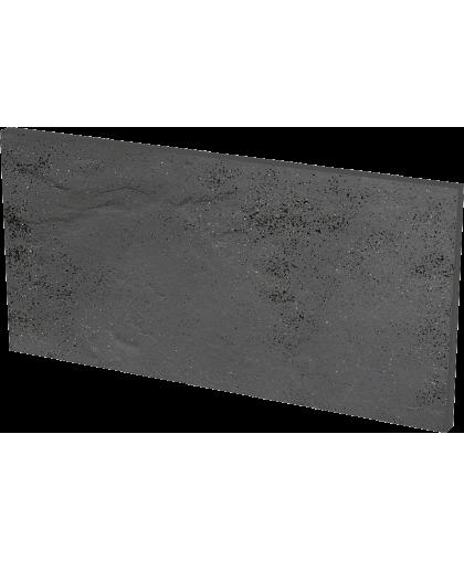 Семир / Semir Grafit under stair (подступенок) 300 х 148