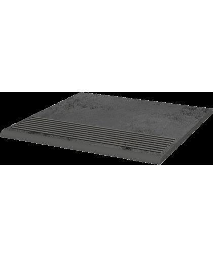 Семир / Semir Grafit steptread 300 х 300