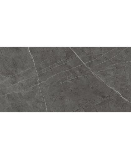 Шарм Эво Антрачит патинированный / Charme Evo Antracite cerato rekt. 600 х 300