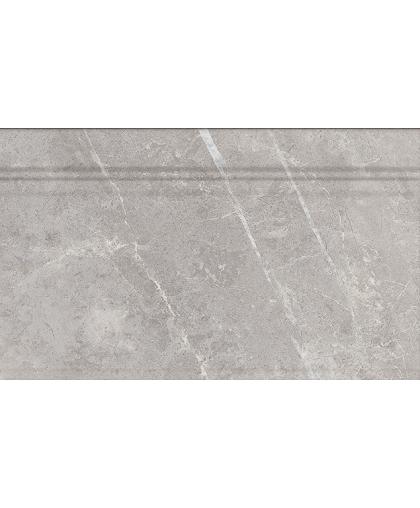 Шарм Эво Империале / Charme Evo Imperiale Alzata 250 х 150