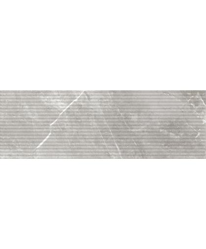 Шарм Эво Империале / Charme Evo Imperiale Inserto Wave 750 х 250