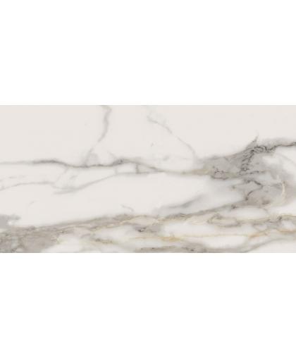 Шарм Эво Калакатта патинированный / Charme Evo Calacatta cerato rekt. 600 х 300