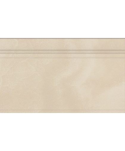 Шарм Эво Оникс / Charme Evo Onyx Alzata 250 х 150