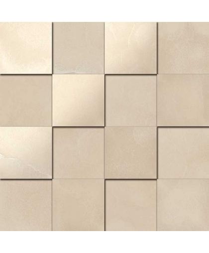 Шарм Эво Оникс / Charme Evo Onyx Mosaico 3D 300 х 300