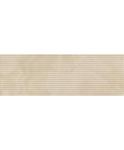 Шарм Эво Оникс / Charme Evo Onyx Inserto Wave 750 х 250