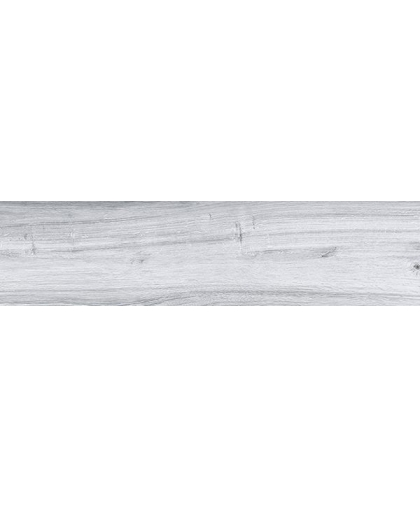 Шервуд / Sherwood Grigio 600 х 150