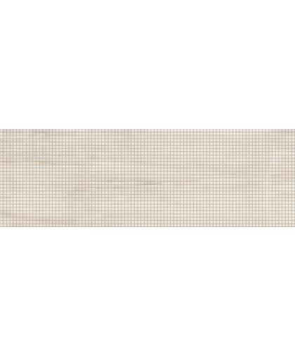 Симпл стоун / Simple stone beige inserto geo B 750 х 250