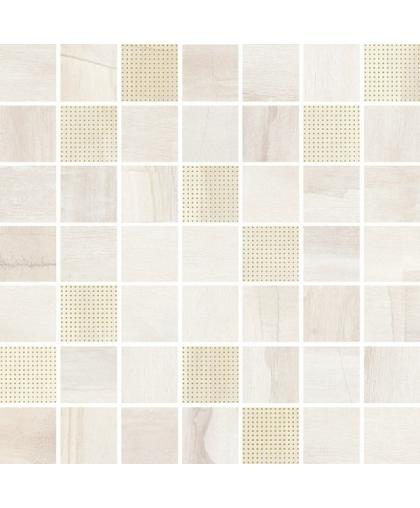 Симпл стоун / Simple stone beige mosaic 250 х 248