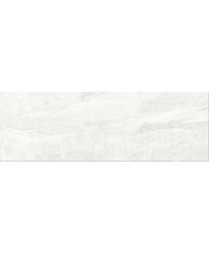 Stone Grey 750 х 250