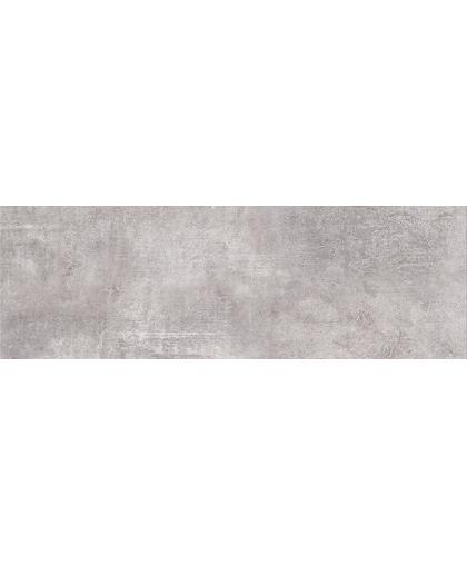 Сноудропс / Snowdrops Grey 600 х 200