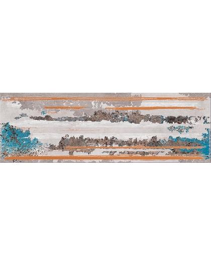 Сноудропс / Snowdrops Inserto Lines 600 х 200