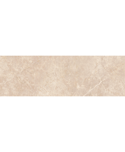 Софт марбл / Soft Marble Beige rekt. 740 х 240