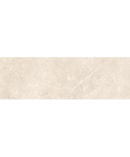 Софт марбл / Soft Marble Cream rekt. 740 х 240