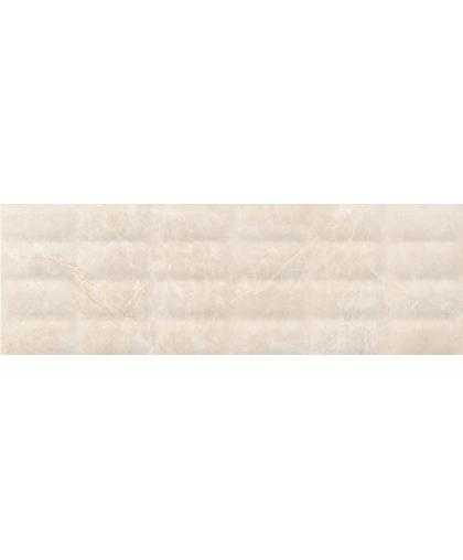 Софт марбл / Soft Marble Cream Structure rekt. 740 х 240