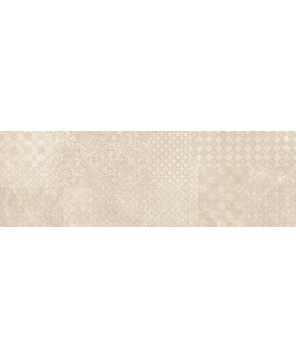 Софт марбл / Soft Marble Inserto rekt. 740 х 240