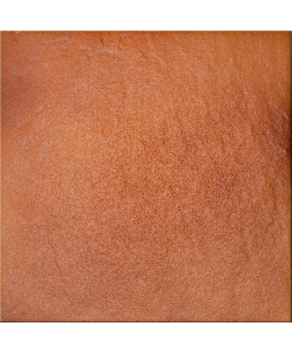 Солар / Solar оранжевый 3д 300 х 300