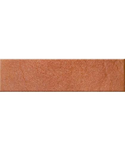 Солар / Solar оранжевый фасадный 3D 245 х 65