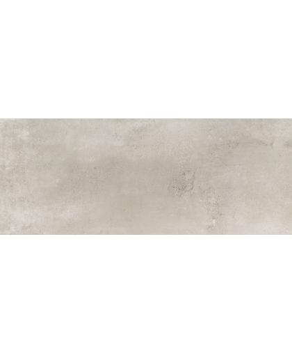 Solei Graphite rekt. 748 х 298 (под заказ)