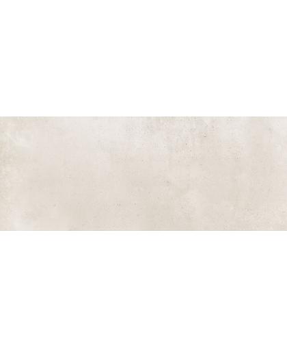 Solei Grey rekt. 748 х 298 (под заказ)