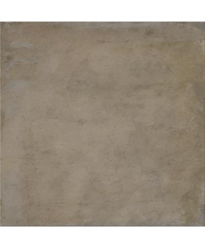 Стоун 2.0 / Stone 2.0 brown 593 х 593