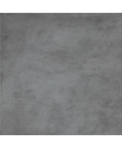Стоун 2.0 / Stone 2.0 dark grey 593 х 593