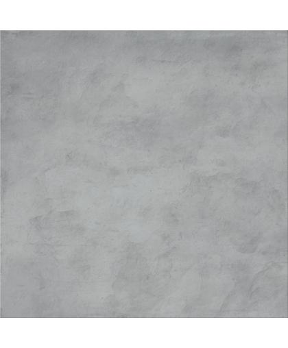 Стоун 2.0 / Stone 2.0 light grey 593 х 593