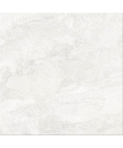 Stone Grey 420 x 420
