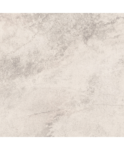 Stone Light Grey Lappato rekt. 593 х 593