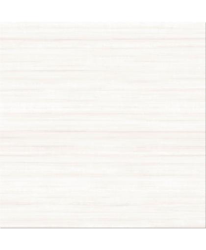 Stripes white 420 х 420