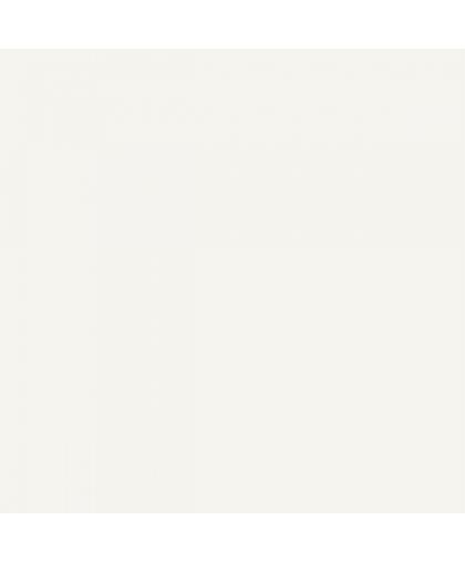 Инстоун / Instone Super White 600 х 600
