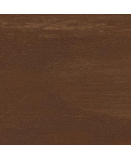 Серфейс Кортен / Surface Corten rekt. 600 х 600