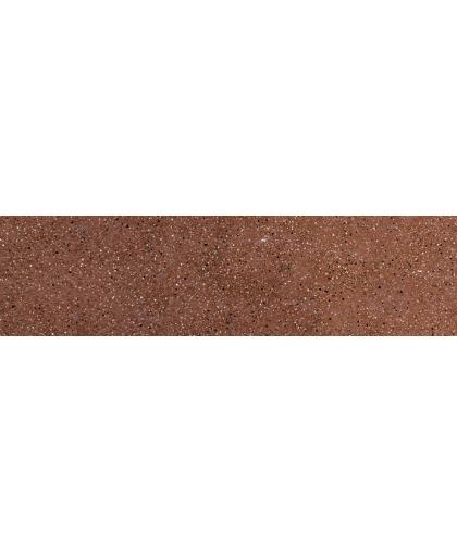 Таурус / Taurus Brown elevation (фасадный) 245 х 66