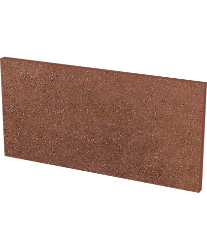 Таурус / Taurus Brown under stair (подступенок) 300 х 148 (под заказ)