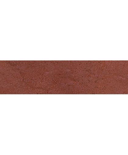 Таурус / Taurus Rosa elevation (фасадный) 245 х 66 (под заказ)
