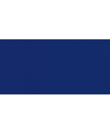 Берлин / Berlin Tegel kobalt 1 598 х 298 (под заказ)