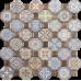 Tessera Colors 330 х 330 (под заказ)