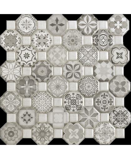Tessera Greyed 330 х 330