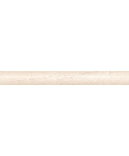 Тассос / Torelo Thassos Cream 300 x 20 (под заказ)