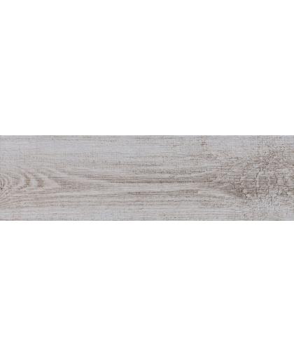 Тилия / Tilia Dust 600 х 175