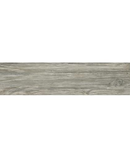 Таймлес / Timeless Silver lappato (шлифованный) 900 х 225