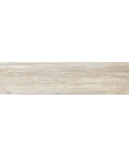 Таймлес / Timeless White 900 х 225