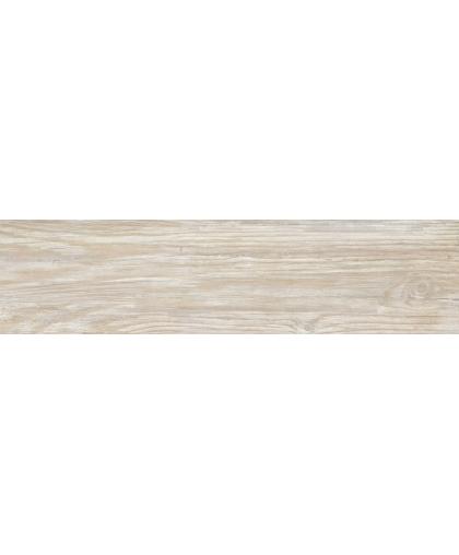 Таймлес / Timeless White lappato (шлифованный) 900 х 225