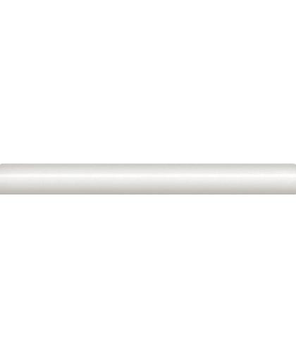 Сохо / Torelo Soho White 300 x 20 (под заказ)