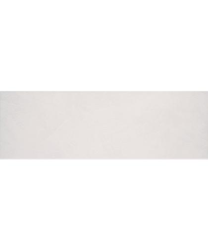 Touch White 600 х 200