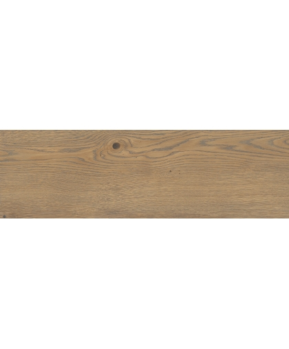 Роялвуд / Royalwood Beige 598 x 185