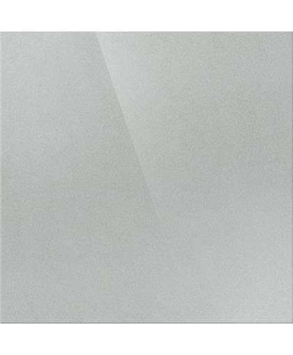 "Моноколор ""светло-серый"" (арт. UF002ПR) рект. 600 х 600"